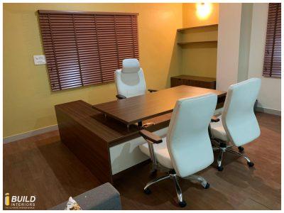 Mrs-Hema-office7-400x300