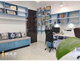 mr bhaskar office room 2
